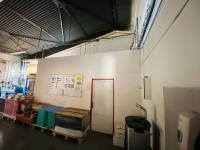 vestavěná kancelář - Prodej komerčního objektu 2402 m², Hodonín