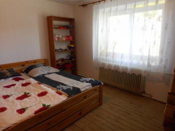 Pronájem domu v osobním vlastnictví 120 m², Slavkov u Brna
