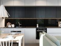 Prodej bytu 1+kk v osobním vlastnictví 64 m², Praha 2 - Vinohrady