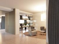 Prodej bytu 1+kk v osobním vlastnictví 25 m², Praha 5 - Jinonice