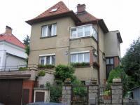 Prodej domu v osobním vlastnictví 165 m², Praha 5 - Velká Chuchle