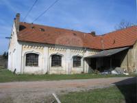 Pronájem jiných prostor 100 m², Liteň