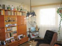 Prodej bytu 3+1 v osobním vlastnictví 68 m², Příbram