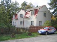 Prodej domu v osobním vlastnictví 282 m², Bohutín