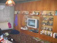 Prodej bytu 3+1 v osobním vlastnictví 76 m², Osek