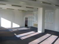 Kancelářské prostory-sklady. - Pronájem kancelářských prostor 580 m², Králův Dvůr