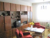 Prodej bytu 2+1 v osobním vlastnictví 65 m², Příbram