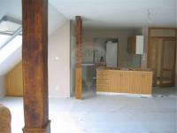 Prodej bytu 3+kk v osobním vlastnictví 78 m², Králův Dvůr