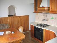 Prodej bytu 3+1 v osobním vlastnictví 89 m², Všeradice