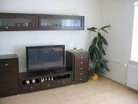 Pronájem bytu 2+1 v osobním vlastnictví 58 m², Příbram