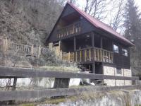 Prodej chaty / chalupy 49 m², Chyňava