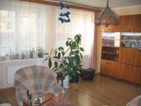 Prodej bytu 3+1 v osobním vlastnictví 70 m², Sedlčany