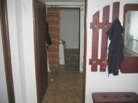 Vstup do 1+1. (Prodej domu v osobním vlastnictví 273 m², Horní Maršov)