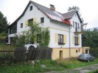 Prodej domu v osobním vlastnictví 273 m², Horní Maršov