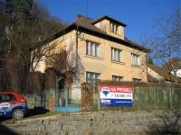 Prodej domu v osobním vlastnictví 294 m², Vysoký Chlumec