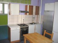 Pronájem bytu 2+1 v osobním vlastnictví 46 m², Beroun
