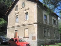 Prodej domu v osobním vlastnictví 240 m², Rotava