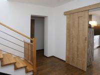 Prodej domu v osobním vlastnictví 258 m², Rožmitál pod Třemšínem