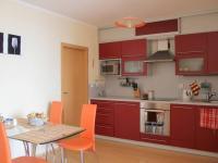 Prodej bytu 2+kk v osobním vlastnictví 45 m², Králův Dvůr