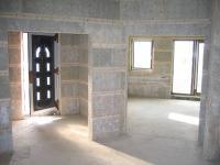 Přízemí. (Prodej domu v osobním vlastnictví 234 m², Králův Dvůr)