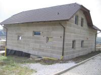 Prodej domu v osobním vlastnictví 234 m², Králův Dvůr