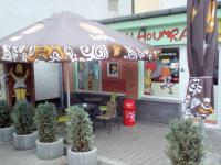 Pronájem restaurace 40 m², Beroun