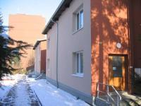 Prodej bytu 4+1 v osobním vlastnictví 73 m², Příbram