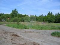 Prodej pozemku 612 m², Nižbor