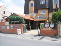 Pronájem restaurace 180 m², Beroun