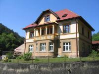Prodej domu v osobním vlastnictví 293 m², Karlštejn