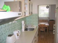 Prodej bytu 2+1 v osobním vlastnictví 69 m², Vráž