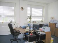 Pronájem kancelářských prostor 186 m², Rudná
