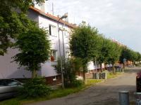 Prodej bytu 4+1 v osobním vlastnictví 88 m², Bohutín
