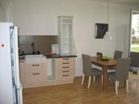 Pronájem bytu 2+kk v osobním vlastnictví 54 m², Beroun