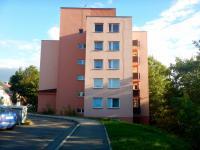 Prodej bytu 3+1 v osobním vlastnictví 85 m², Příbram