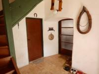 Chodba / přízemí chalupy - Prodej chaty / chalupy 210 m², Zbytiny
