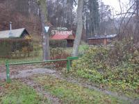 Prodej chaty / chalupy 40 m², Mořinka