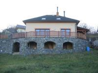 Prodej domu v osobním vlastnictví 196 m², Trubská