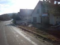 Prodej domu v osobním vlastnictví 282 m², Chvatěruby