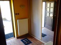 Zádvěří (Prodej domu v osobním vlastnictví 282 m², Chvatěruby)