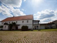 Prodej penzionu 720 m², Ždírec
