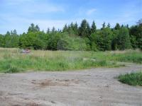Prodej pozemku 486 m², Nižbor