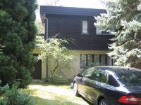 Prodej chaty / chalupy 109 m², Nové Dvory
