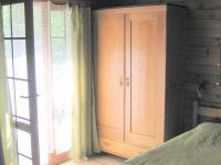Patro. (Prodej chaty / chalupy 109 m², Nové Dvory)
