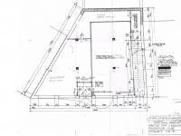 Pronájem komerčního objektu 95 m², Příbram