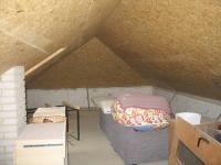 Patro v rekonstrukci. - Prodej domu v osobním vlastnictví 356 m², Beroun
