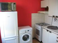 Pronájem bytu 2+kk v osobním vlastnictví 42 m², Zdice