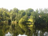 Prodej pozemku 2238 m², Višňová