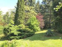 Prodej pozemku 2242 m², Nové Dvory