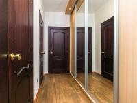 ˇÚložné prostory. - Prodej domu v osobním vlastnictví 329 m², Libomyšl